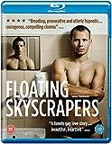 Floating Skyscrapers [Blu-ray]
