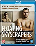Floating Skyscrapers [Import anglais] kostenlos online stream