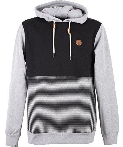 volcom-hoodie-s-gris