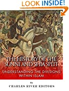 #8: The History of the Sunni and Shia Split: Understanding the Divisions within Islam