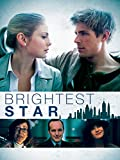 The Brightest Star - Dein Platz im Universum (OV)
