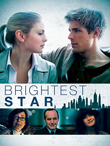 The Brightest Star - Dein Platz im Universum