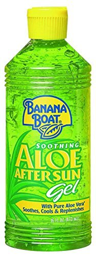 banana-boat-aloe-vera-sun-burn-relief-gel-16-ounce-bottles-pack-of-3-by-banana-boat