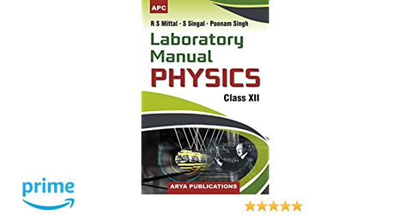 Msc chemistry practical manual ebook array physics lab manual 2012 class 12 ebook rh physics lab manual 2012 class 12 fandeluxe Choice Image
