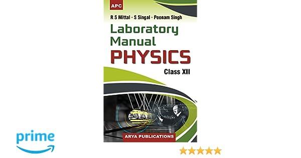 Msc chemistry practical manual ebook array physics lab manual 2012 class 12 ebook rh physics lab manual 2012 class 12 fandeluxe Images