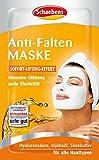 Anti-Aging-Maske