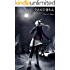 PANDORA: End of Days - Zombie Survival Horror Manga Comic Book Graphic Novel