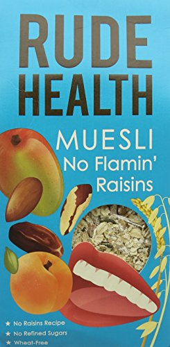 rude-health-no-flamin-raisins-muesli-500-g-pack-of-5