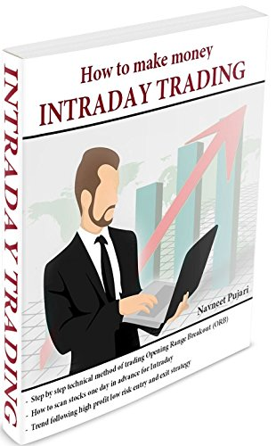 how to make money intraday trading ebook navneet pujari amazon in rh amazon in