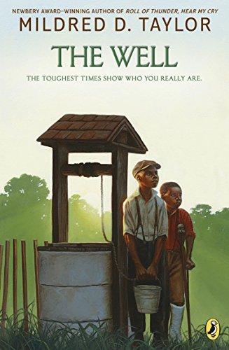 the-well-davids-story-logans