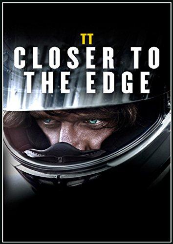 tt-closer-to-the-edge