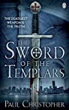 The Sword of the Templars (The Templars series)