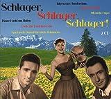 Welch Vergnügen ! (Compilation CD, 32 Tracks)
