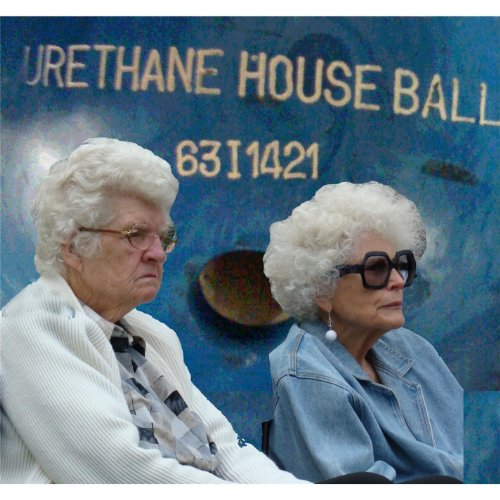 urethane-house-ball