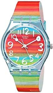 Swatch Watch Gs124