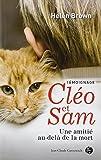 Cléo et Sam - Une amitié au-delà de la mort