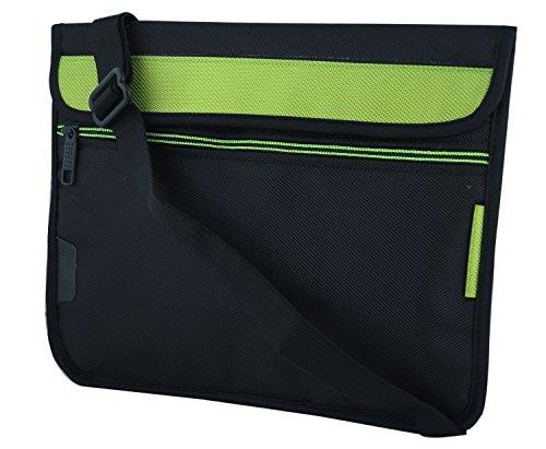 Saco Stylish Soft Durable Pouch for HP Pavilion x2 Detachable...