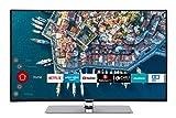 32-zoll-smart-tvs - Best Reviews Guide