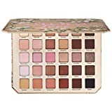 Too Faced Natural Love Ultimate Neutral Eye Shadow Palette