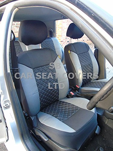 r-suitable-for-perodua-kenari-car-seat-covers-rossini-grey-black-diamond-full-set