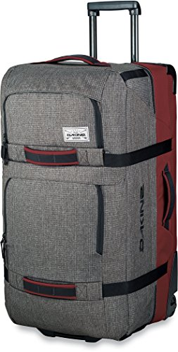dakine-mens-split-roller-bag-willamette-110-litre-100-litre