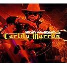 Introducing Carlitos Marron