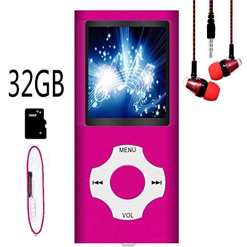 MP3 Player / MP4...
