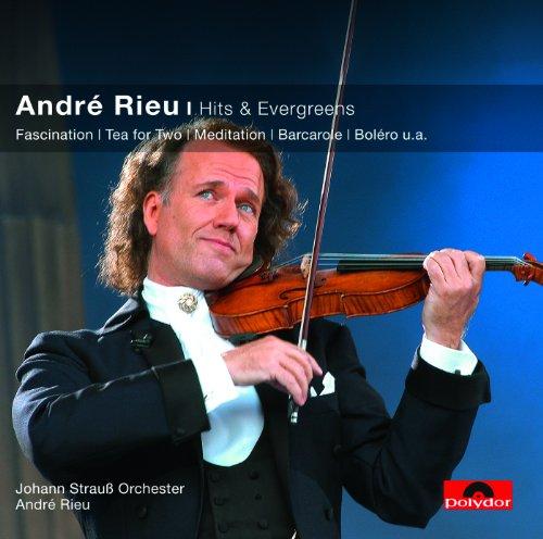 "Ravel: Bolero, M. 81 (From ""10"")"