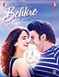 Befikre Hindi Blu Ray ( All Regions, English / French Subtitles )