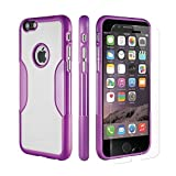 Sahara Case Iphone 6 Plus Tempered Glasses - Best Reviews Guide