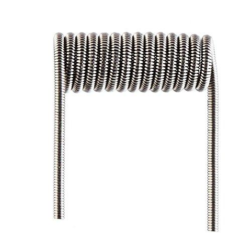 e-quip-the-coil-kit-10-pre-built-24g-nichrome-clapton-series-coils-japanese-cotton