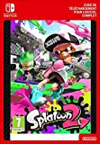 Splatoon 2 [Nintendo Switch - Version digitale/code]