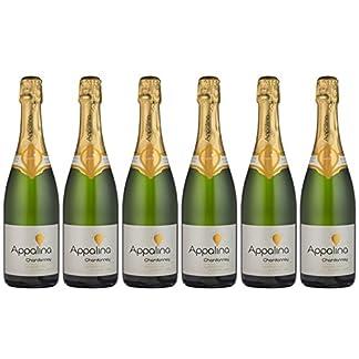 Appalina-Chardonnay-Sekt-Alkoholfrei-6-x-075-l