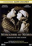 Nomades du nord