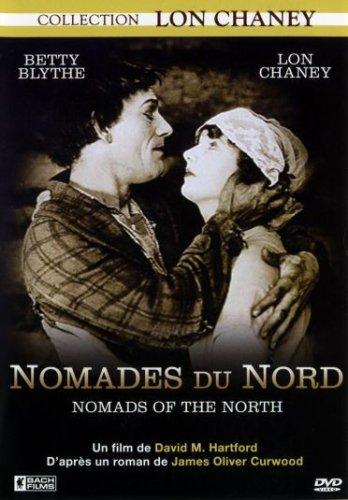 nomades-du-nord