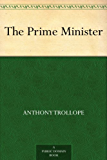 The Prime Minister (English Edition)
