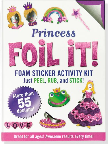 princess-foil-it-foam-sticker-activity-kit