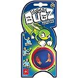 Fun Promotion FUN-BB-CDU-DE Magic tricks - Bright Bugz