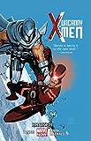 Image de Uncanny X-Men Vol. 2: Broken