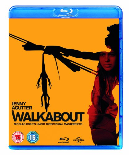 walkabout-blu-ray-1971