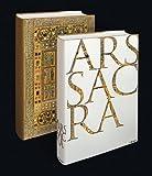 Ars Sacra - La référence sur l'art Chrétien