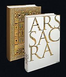 Ars Sacra : L'art chrétien de l'Antiquité à nos jours