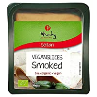 embutido-vegano-en-lonchas-wheaty