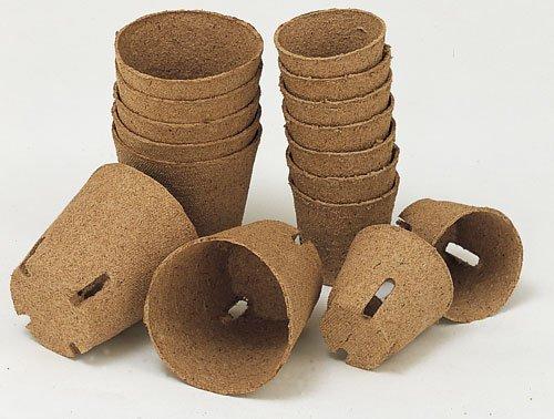 jiffy-vasi-25-cm-di-diametro-confezione-da-100