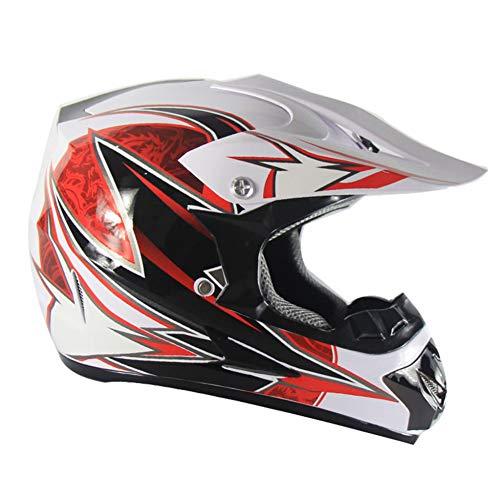 Casco, Casco Personalizado, Casco Moto Casco Carreras