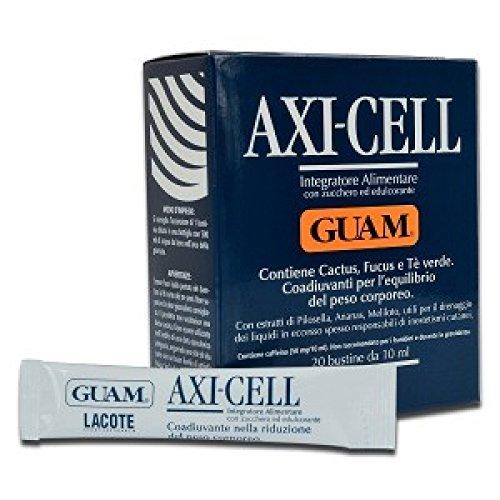 fanghi-alga-guam-axi-cell-20-bustine-integratore-alimentare-controllo-peso-dieta