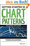 Getting Started in Chart Patterns (Ge...