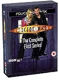Doctor Who - Series 1 Complete Box Set [Edizione: Regno Unito]