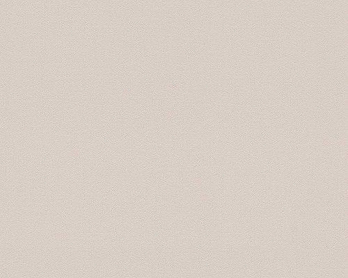 A.S. Création Vlies-Tapete - Esprit For Kids 5 311580/31158-0