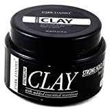 Park Daniel Strong Hold Hair Grooming Clay(50 gm)